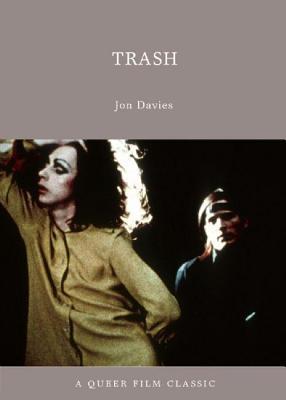 Trash  by  Jon Davies