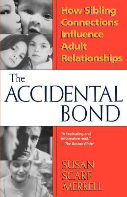 Accidental Bond Susan Merrell