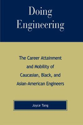 Women & Minorities in Amer Profession  by  Joyce Tang