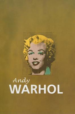 Andy Warhol  by  Eric Shanes