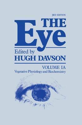 Eye PT Ia Hugh Davson