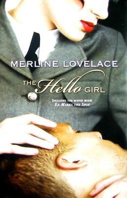 Hello Girl  by  Merline Lovelace
