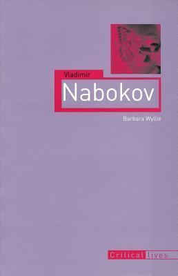 Vladimir Nabokov Barbara Wyllie