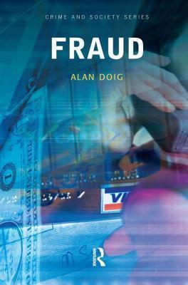 Fraud Alan Doig