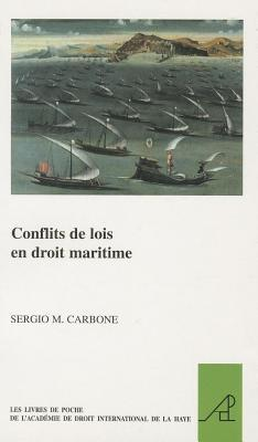 The Deuteronomic History and the Book of Chronicles: Scribal Works in an Oral World  by  Sergio M. Carbone