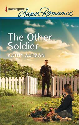 Other Soldier Kathy Altman