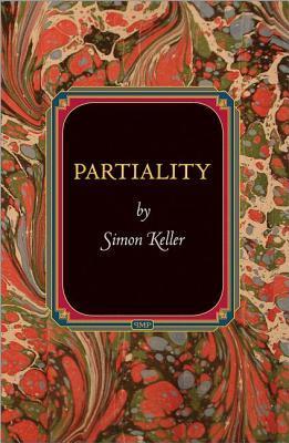 Partiality  by  Simon Keller