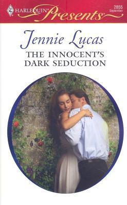 Innocents Dark Seduction Jennie Lucas