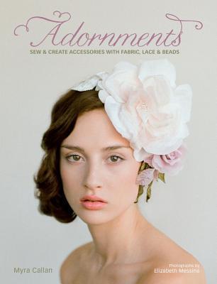 Adornments Myra Callan