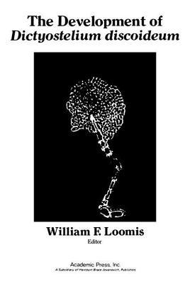 Dictyostelium Genomics  by  William Loomis