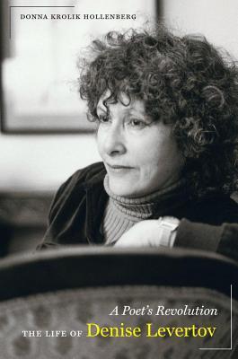 Poets Revolution  by  Donna Hollenberg