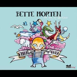 Bette Morten Ida Exner