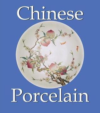 Chinese Porcelain  by  Victoria Charles