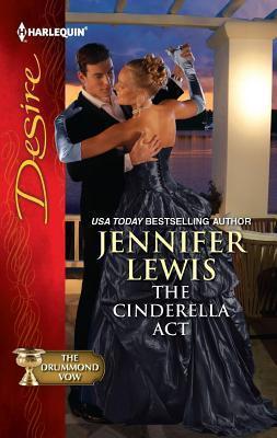 Cinderella ACT Jennifer Lewis