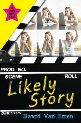 Likely Story (Book 1) David Van Etten