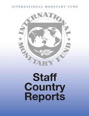 Cyprus: Request for an Arrangement Under the Extended Fund Facility International Monetary Fund