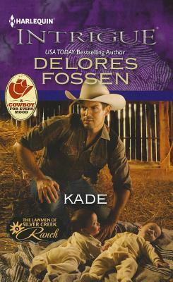 Kade Delores Fossen