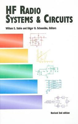 Hf Radio Systems and Circuits William Sabin