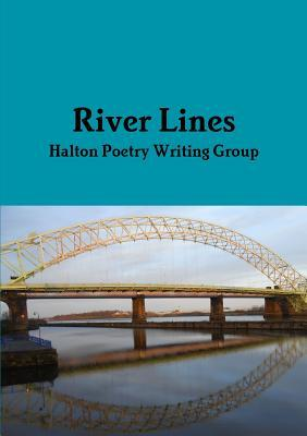River Lines Halton Poetry Writing Group