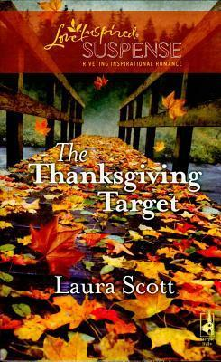 Thanksgiving Target Laura Scott