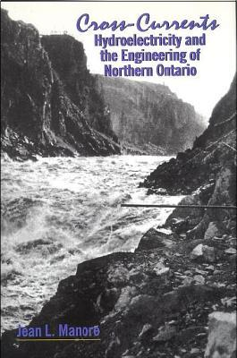The Culture of Hunting in Canada  by  Jean L. Manore