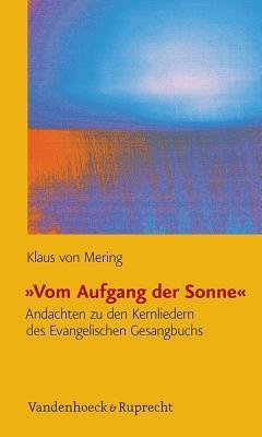 Frbittengebete Fr Alle Gottesdienste Im Kirchenjahr  by  Klaus von Mering