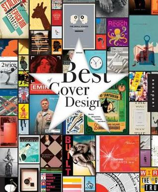 Best of Cover Design: Books, Magazines, Catalogs, and More Altitude Associates