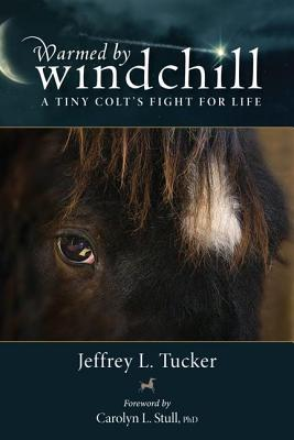 Warmed Windchill: A Tiny ColtS Fight for Life by Jeffrey L. Tucker