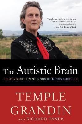 Autistic Brain Temple Grandin
