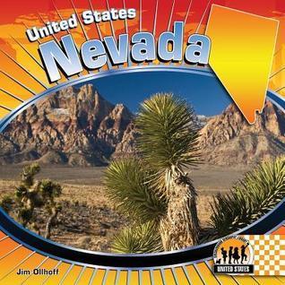 Nevada  by  Jim Ollhoff
