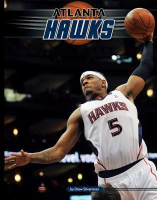 Atlanta Hawks Drew Silverman