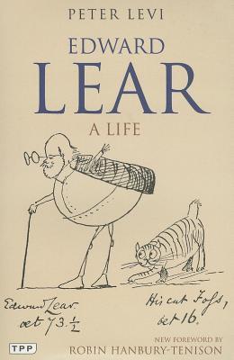 Edward lear book of nonsense pdf