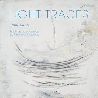 Light Traces John Sallis