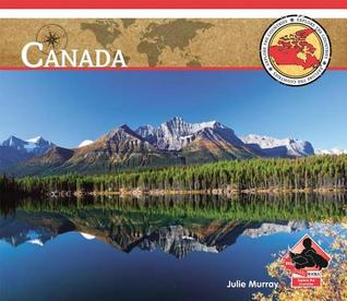 Canada Julie Murray