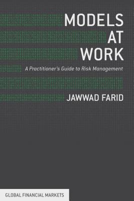 Models at Work: A Practitioners Guide to Risk Management  by  Jawwad Farid
