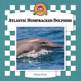Atlantic Humpbacked Dolphins Kristin Petrie