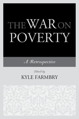 War on Poverty Kyle Farmbry