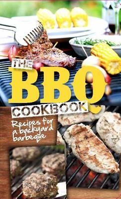 The BBQ Cookbook  by  Fiona Biggs