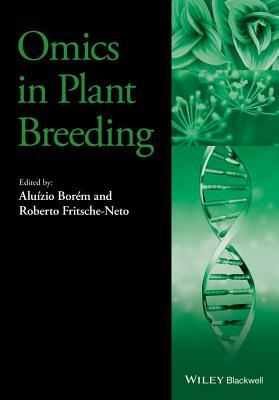 Omics in Plant Breeding Alu M