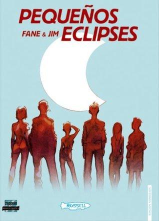 Pequeños eclipses Fane