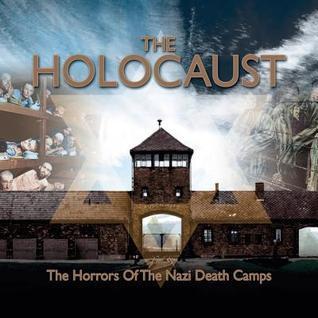 Holocaust Pat Morgan