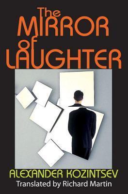 Mirror of Laughter  by  Alexander Kozintsev
