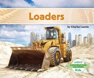 Loaders Charles Lennie