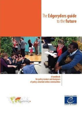 Edgeryders Guide to the Future Council of Europe