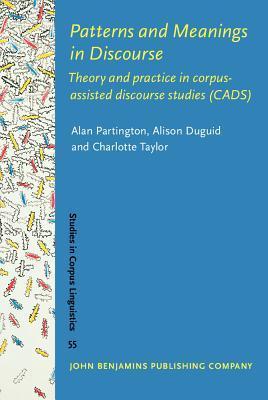 Linguistics of Laughter: Partington: A Corpus-Assisted Study of Laughter-Talk  by  Alan Partington