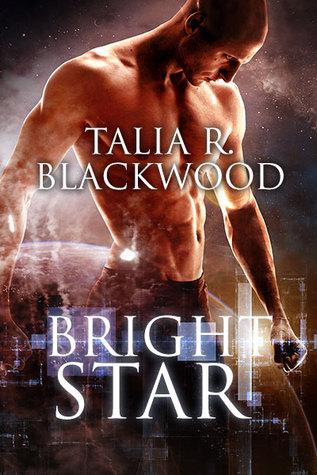 Bright Star Talia R. Blackwood