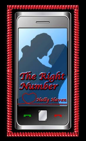Always Call Back (Love Conquers all Series, Book 1)  by  Holly Haven