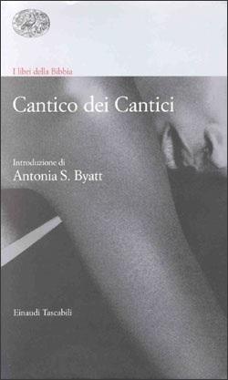 Cantico dei Cantici  by  Fulvio Nardoni