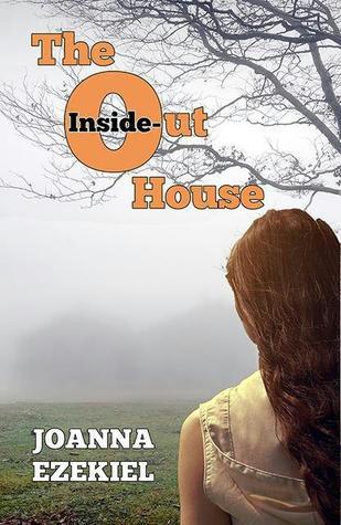 The Inside-Out House Joanna Ezekiel
