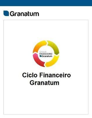 Ciclo Financeiro Granatum Matheus Haddad